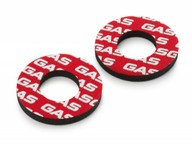 GasGas Grip Donut Set